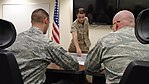 First Marine graduates Air Force's only F-35 intelligence course 150617-F-SI788-005.jpg