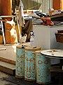 First Nations carving workshop (7766190854).jpg