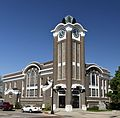 First Reformed Church, Grand Haven Historic District.jpg