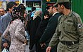 First vice squad of guidance patrol in Tehran (17 8502020677 L600).jpg