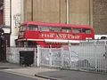 Fish & Chip Routemaster.jpg