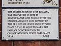 Fitzroy House Lewes 3.jpg