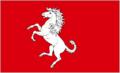 FlagOfKent.PNG
