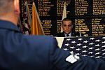 Flag Day ceremony 140614-F-UQ244-034.jpg