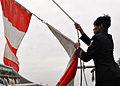 Flag Hoisting DVIDS155026.jpg