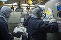 Flag Officer Sea Training 150407-N-JN664-035.jpg