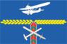 Flag of Babushkinskoe (municipality in Moscow).png