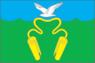 Flag of Kineshma rayon (Ivanovo oblast).png