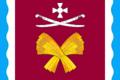 Flag of Kubanetc (Krasnodar krai).png