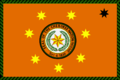 Flag of the CherokeeNation.png