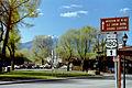 Flagstaff02.jpg