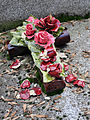 Fleurs de cimetière 29 01 2011 C 16.jpg
