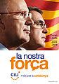 Flickr - Convergència Democràtica de Catalunya - Cartell Jordi Jané - Congrés.jpg