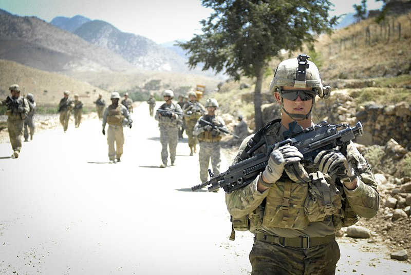 Flickr - DVIDSHUB - Company completes final patrols of deployment (Image 8 of 8).jpg