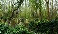 Flickr - Duncan~ - Highgate Cemetery (1).jpg