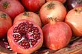 Flickr - Government Press Office (GPO) - Pomegranate Fruits.jpg