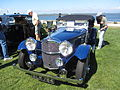 Flickr - Hugo90 - Alvis.jpg