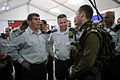 Flickr - Israel Defense Forces - Chief of Staff Visits C4 School, Jan 2011 (1).jpg