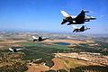 Flickr - Israel Defense Forces - IAF Flight for Israel's 63rd Independence Day (2).jpg