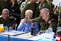 Flickr - Israel Defense Forces - President and Chief of Staff Visit Reservist Exercise (4).jpg