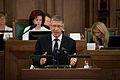 Flickr - Saeima - 26.jūlija Saeimas sēde (6).jpg