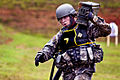 Flickr - The U.S. Army - Best Warrior.jpg