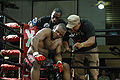 Flickr - The U.S. Army - MMA- Mixed Martial Arts in Hawaii.jpg
