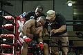 Flickr - The U.S. Army - MMA- Mixed Martial Arts in Hawaii.jpg