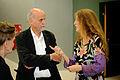 Flickr - boellstiftung - René Böll mit Gästen (1).jpg