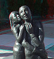 Flickr - jimf0390 - JimF 03-12-12 0002b sculpture on 4th street.jpg