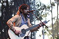 Flickr - moses namkung - Conor Oberst 3.jpg