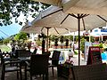 Flickr - ronsaunders47 - THASSOS .GREECE. Is it time for happy hour yet.jpg