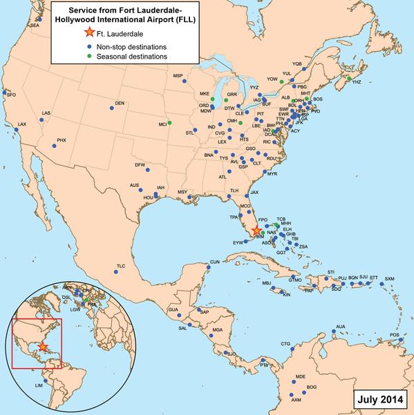 Car Rental Companies Port Everglades Cruise Terminal
