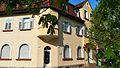 Flomersheim Gasthaus.jpeg