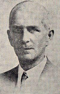 Florian Znaniecki.jpg