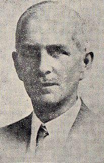 Florian Znaniecki Polish sociologist