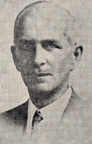 Florian Znaniecki - Image: Florian Znaniecki