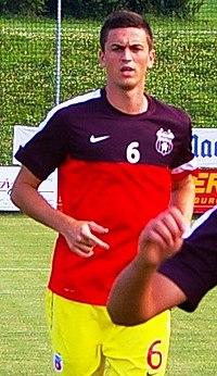 Florin Gardos in 2012.JPG
