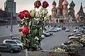 Flowers for Nemtsov - panoramio (1).jpg