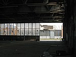 Floyd Bennett Field 27 (3666900330).jpg