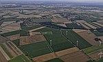 Flug -Nordholz-Hammelburg 2015 by-RaBoe 0355 - Wellie.jpg