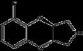 Fluparoxan.png