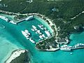 Flying Out over Sampson Cay (3425543093).jpg