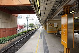Fo Tan Station 2016 04 part1.JPG