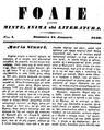 Foaie pentru minte, inima si literatura, Nr. 4, Anul 1840.pdf