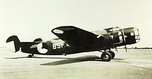 Fokker T.V.jpg
