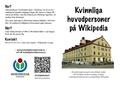 Folder – Kvinnliga huvudpersoner på Wikipedia (2015).pdf