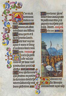 Französische Literatur Wikipedia