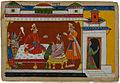 Folio from Dispersed Shangri Ramayana.jpg