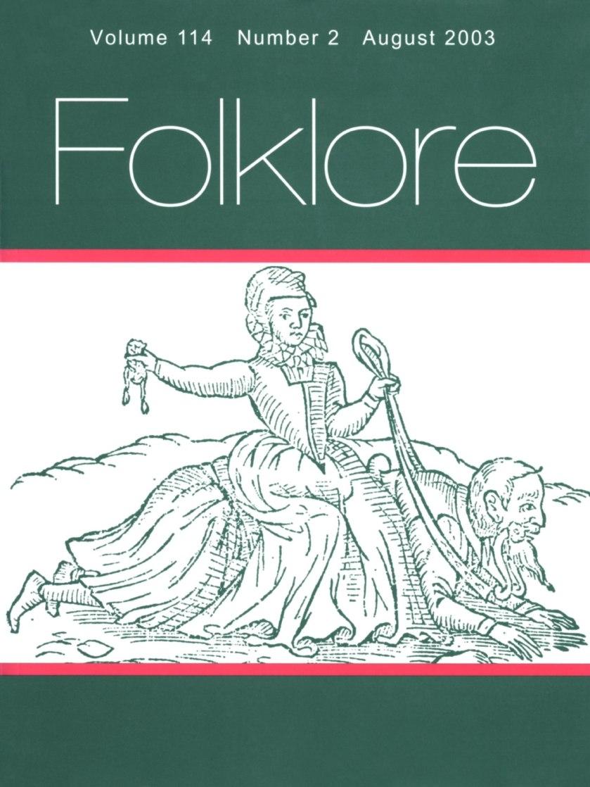 Folklore2